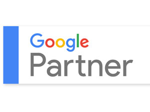 A Google Partner Agency